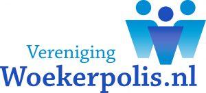 Vereniging woekerpolis.nl