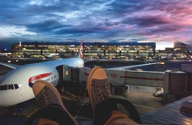 veelgestelde vragen over vlucht claim service