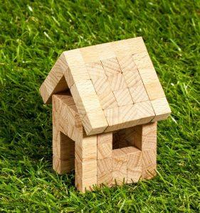 airbnb-klein