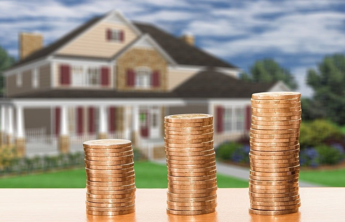 doorlopend-krediet-klein