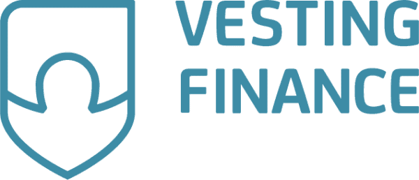 logo-vesting-finance