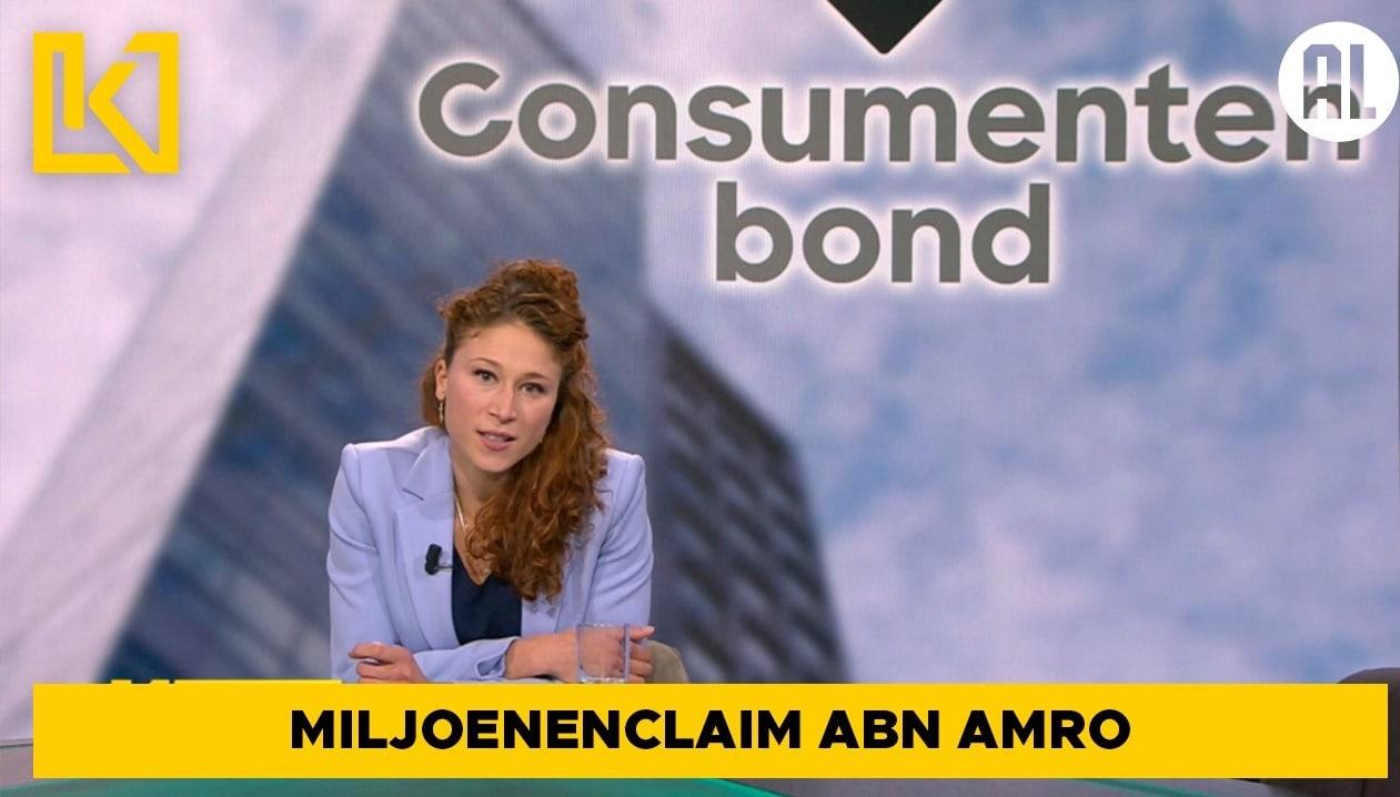 kredietclaim-in-kassa
