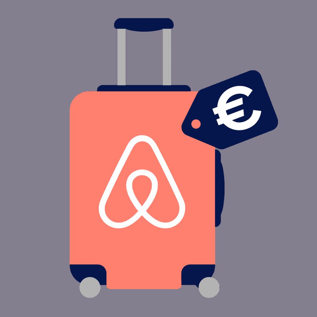 Airbnb claim aanmelden